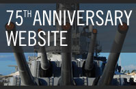 75th ANNIVERSARY WEBSITE