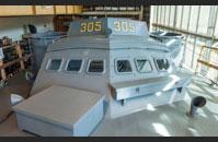 PT-305