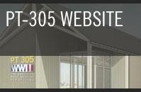 PT-305 Website