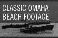 Classic Omaha Footage