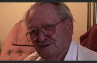 Ron Graetz