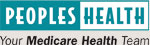 People's Health | Your Medicare Health Team