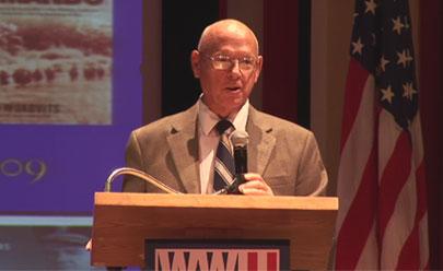 John Wukovitz