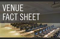 Venue Fact Sheet