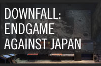 Downfall: Endgame against Japan