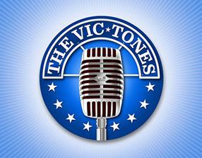 The Vic-Tones