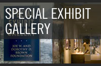 Special Exhibit Gallery
