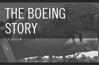 The Boeing Story