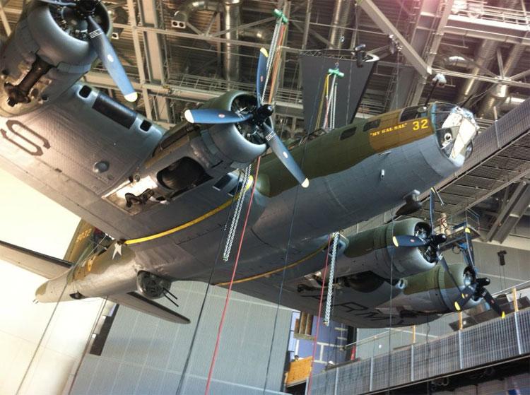 national world war 2 museum essay contest